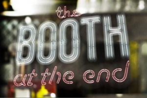 The Booth at The End – Morals & Desires